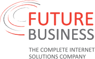 Future Business Web Developers Dublin
