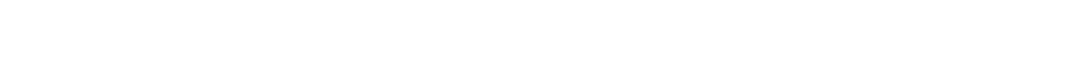 LiteSpeed & Nginx & CloudLinux & cPanel & Varnish Technologies